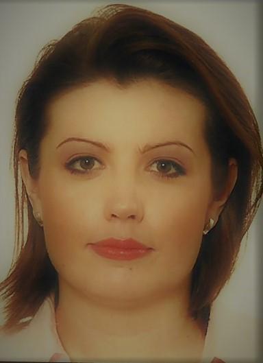 Iwona Szymańska