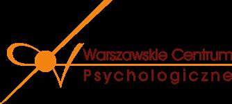 warszawskie centrum psychologiczne