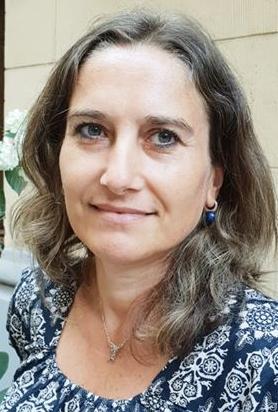 Renata Pisarczyk